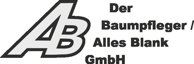 Der Baumpfleger / Alles Blank GmbH